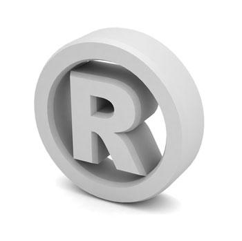 Просьба к читателям по защите copyright