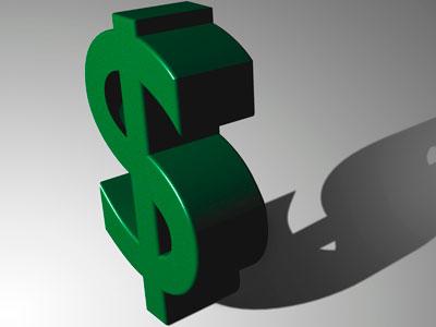 Место где деньги лежат (15% — 30% годового дохода от вложений) — Продано.