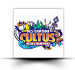 Destination Cultus