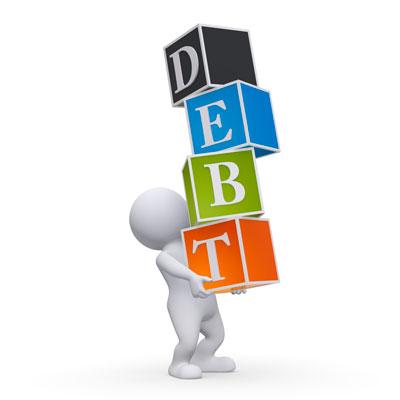 Где открывать RRSP счета
