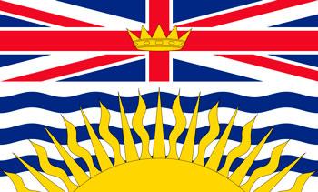 Некоторые аспекты трудового законадательства в провинции Британская Колумбия