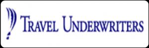 Travel Underwrites