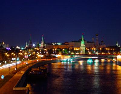 О России в сравнении с Канадой и о государстве Москва