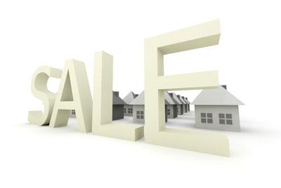 Вы хотите продать дом или квартиру? Риэлтор может вам помочь!