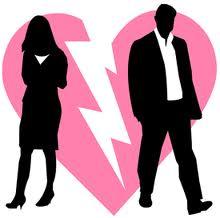Финансовые аспекты развода в Канаде