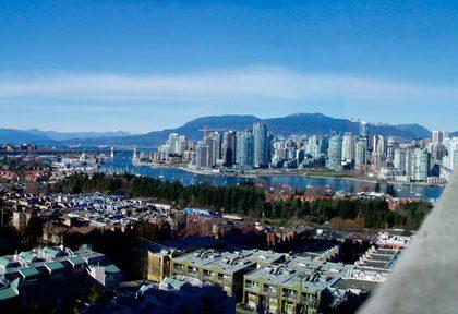 Культурная жизнь Ванкувера