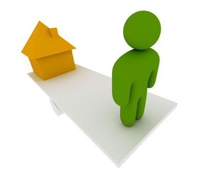 Покупка квартиры в Канаде без первого взноса