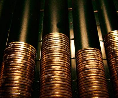 IFCI готовит список рекомендаций для Федерального бюджета