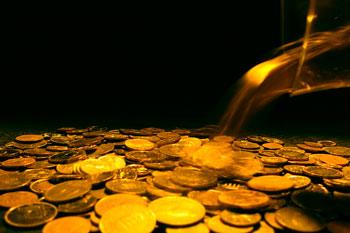 Дайджест экономических новостей в ноябре