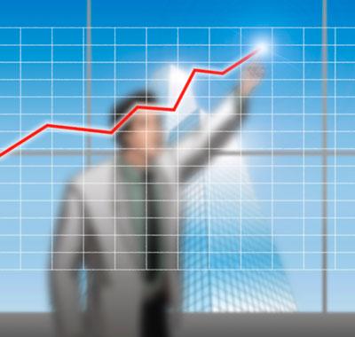 Уроки истории: лучшие 10-дневные периоды на американском фондовом рынке