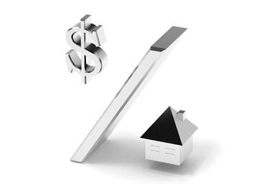 Новый закон обеспечит защиту RRSP, DPSP, и RRIF от кредиторов