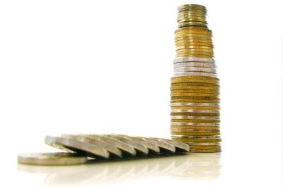 накопление средств на пенсию