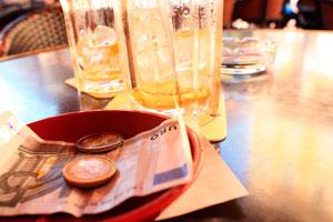 Покупка и Аренда: налоговый аспект