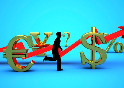 Вопросы Финансовому Советнику в Канаде. Выпуск 6