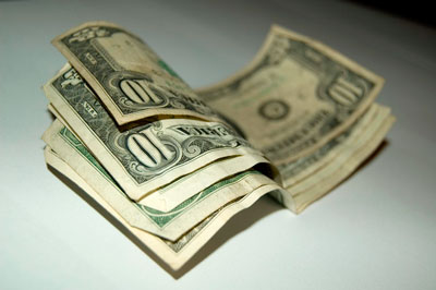 Goldman Sachs видит сильный доллар в перспективе
