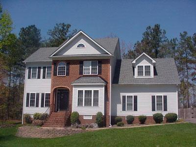 Думаете о покупке недвижимости? Тогда эта статья для вас!