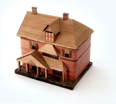 Рынок недвижимости Ванкувера по результатам октября 2009.