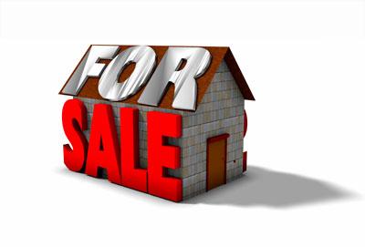 Рынок недвижимости Ванкувера по результатам февраля 2010.