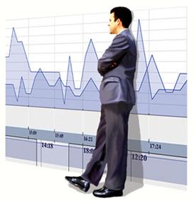 Фондовый рынок, инвестирование, экономика, инфляция в мае 2010г