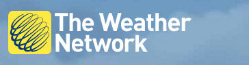 The Weather Metwork