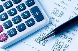 Налоговые декларации в Канаде