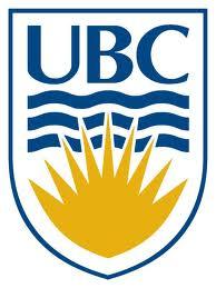 university canada british columbia