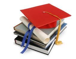 Студенты Британской Колумбии лидируют в международном рейтинге