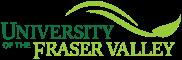 Финансовая поддержка для модернизации University of the Fraser Valley (UFV)