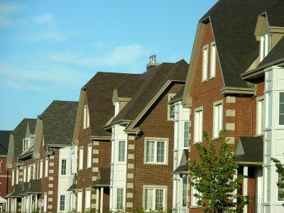 Как канадцы инвестируют в американскую недвижимость. Инвестирование в недвижимость