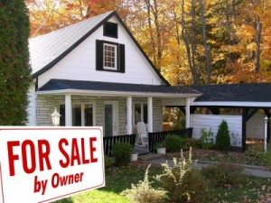 Real Estate Canada Vancouver