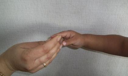 Покупка обязательной медицинской страховки для супервизы родителей в Канаду