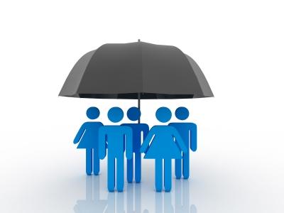 Групповое страхование для малого бизнеса в Канаде