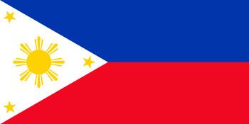 почему филиппинцы покупают страховки у нас