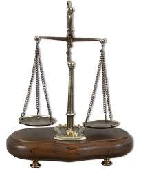 Адвокаты и нотариусы Ванкувера и Британской Колумбии — телефонный справочник