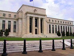 Как зарабатывают во время финансового кризиса. (Часть II)