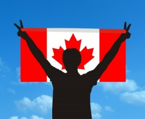 Страхование родителей в Канаде