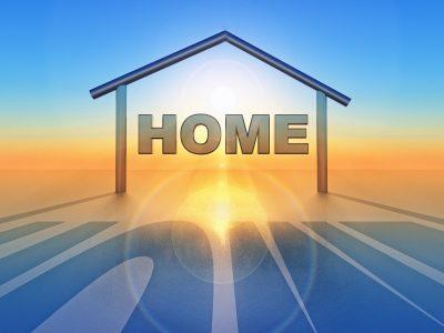 Home Buyers' Plan. Часть первая — кто покупатель