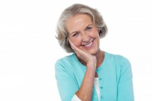пенсионный план