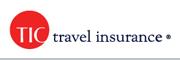 TIC-travel