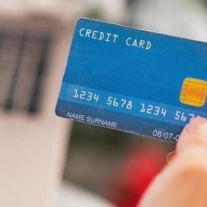 Как получить первую кредитную карточку и начать кредитную историю