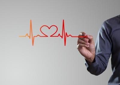Вопрос о приобретении страховки