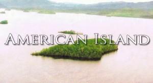 American Island