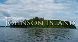 Johnson Island