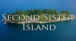 Second Sister Island