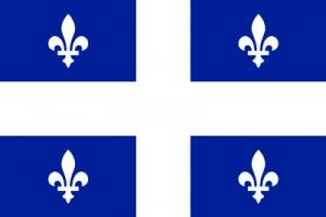 Провинция Квебек
