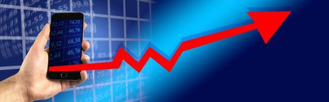 управление портфелем инвестиций