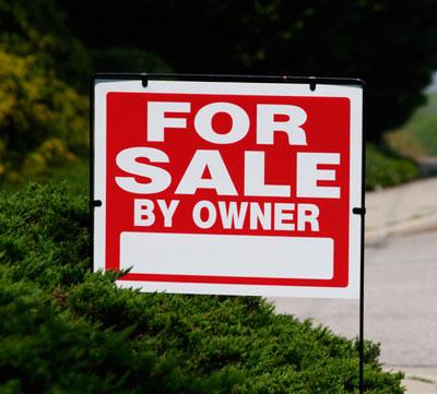 Продажа домов и активность на рынке жилой недвижимости в октябре опустились ниже исторических минимумов