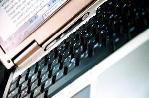 Там, где объединяются контент и технологии