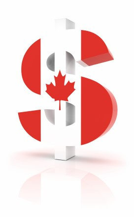 Канада - страна вашей мечты