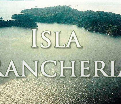 Продается Остров Ранчерия (Isla Rancheria) — цена по запросу